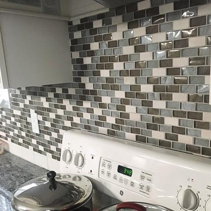 kitchen-wall-tiling.jpg