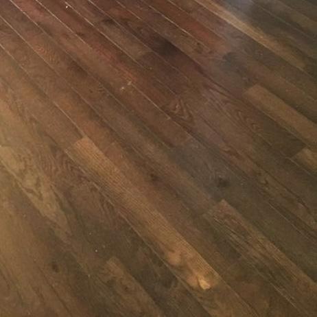 wood-panel-flooring.jpg