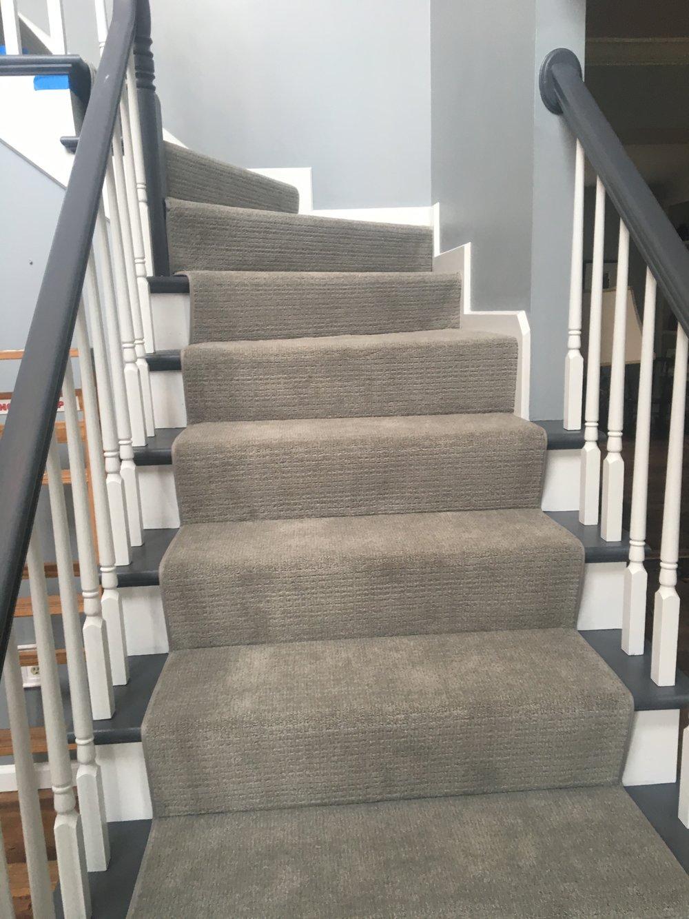 nitzsche stair.JPG