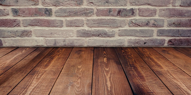 Wentzville-Hardwood-Flooring.jpeg