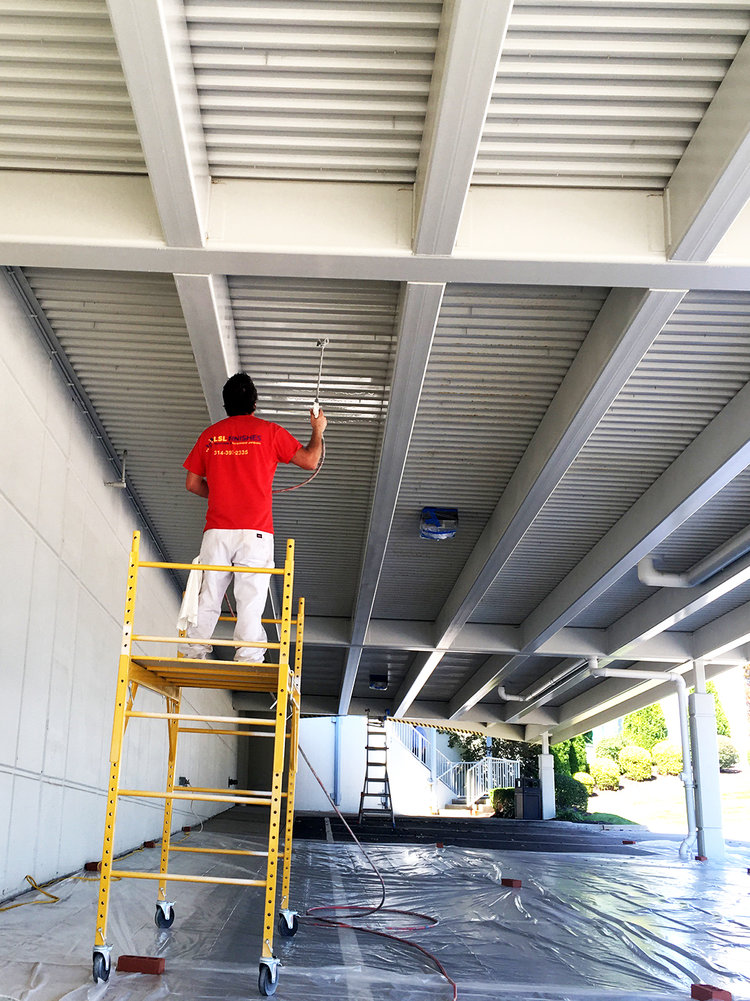 Wentzville-Commercial-Painting.jpg