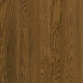Prime Harvest Oak Solid Forest Brown.jpg