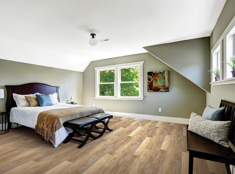 Coretec One reims oak.jpg