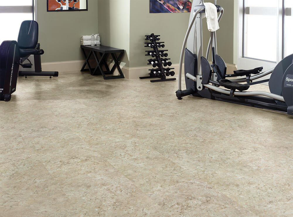 Coretec Plus Tile Amalfi Grey.jpg