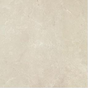Arona Polished Beige.jpg
