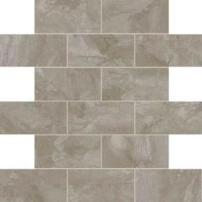 Marble Falls Brick Joint Mosaic Gray Pearl.jpg