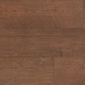 Terrace Floor Tile Cherry.jpg