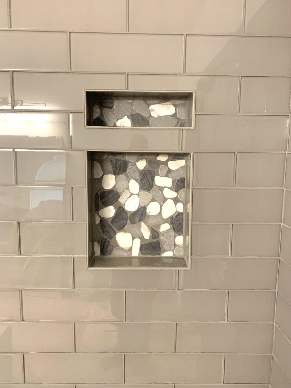 tile shower.jpg