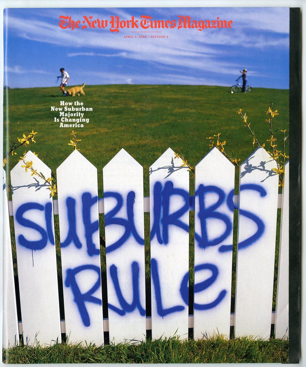 COVER.04.09.00.Suburbs Cover.jpg
