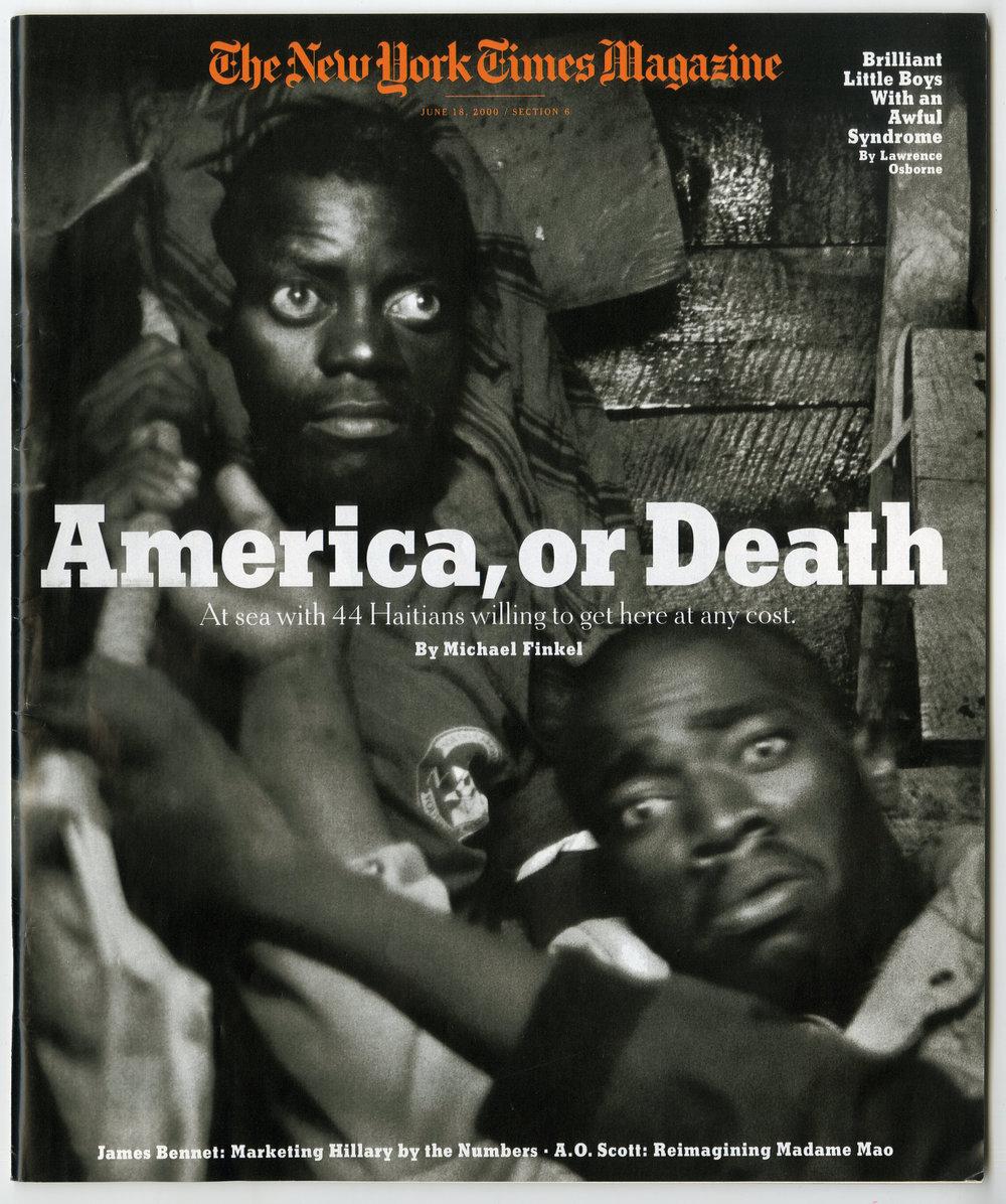COVER.06.18.00.Haiti-Cover.jpg