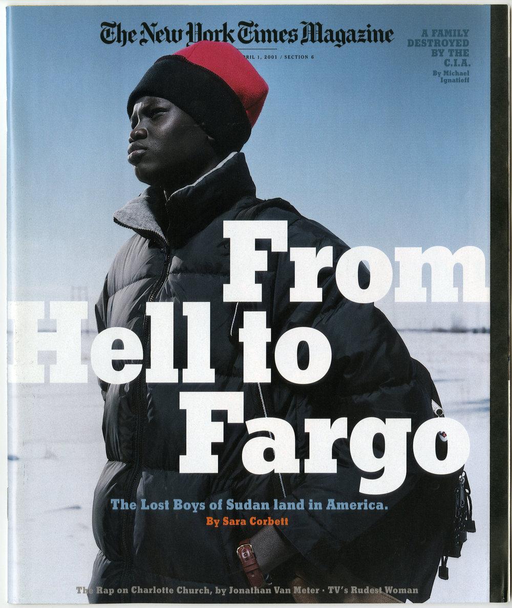 COVER.04.01.01.Fargo-Cover.jpg