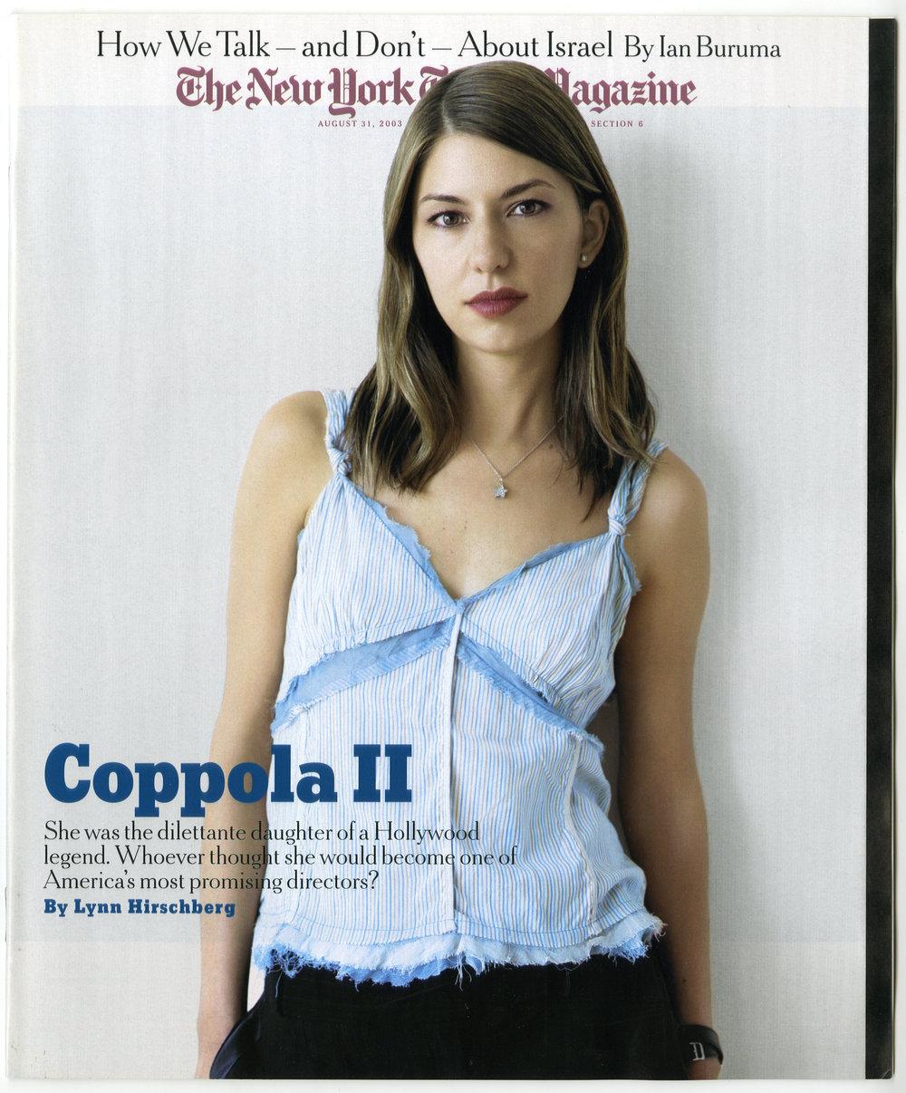 COVER.08.31.03.Sofia Coppola-Cover.jpg