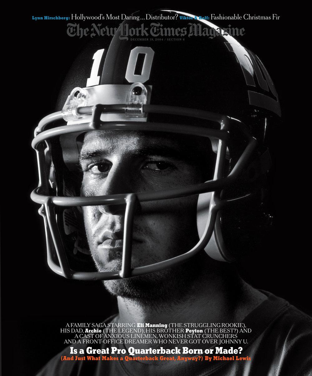 COVER.12.19.04.Eli Manning-0Cover.jpg