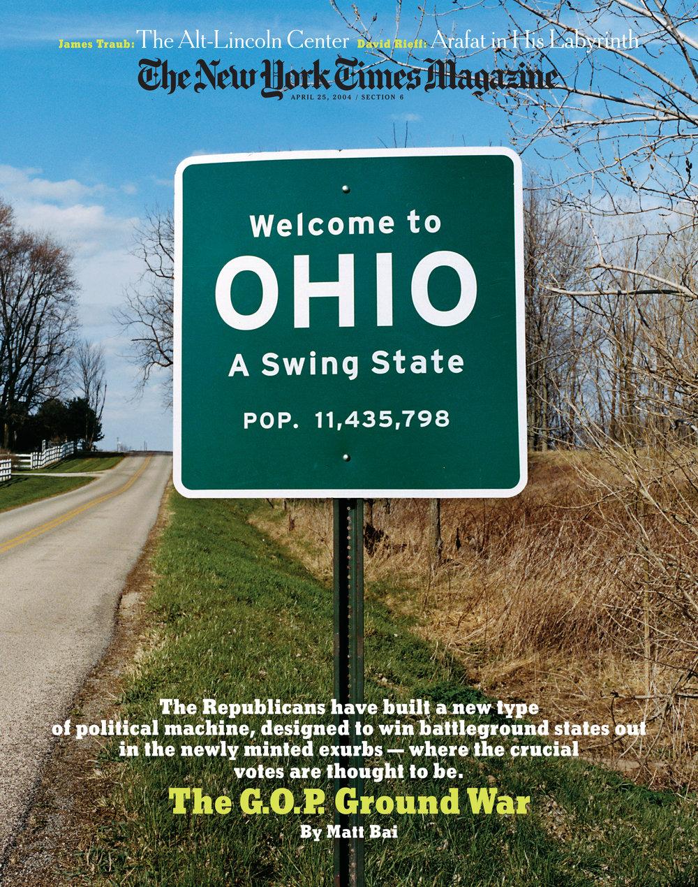 COVER.04.25.04.Ohio Cover.jpg