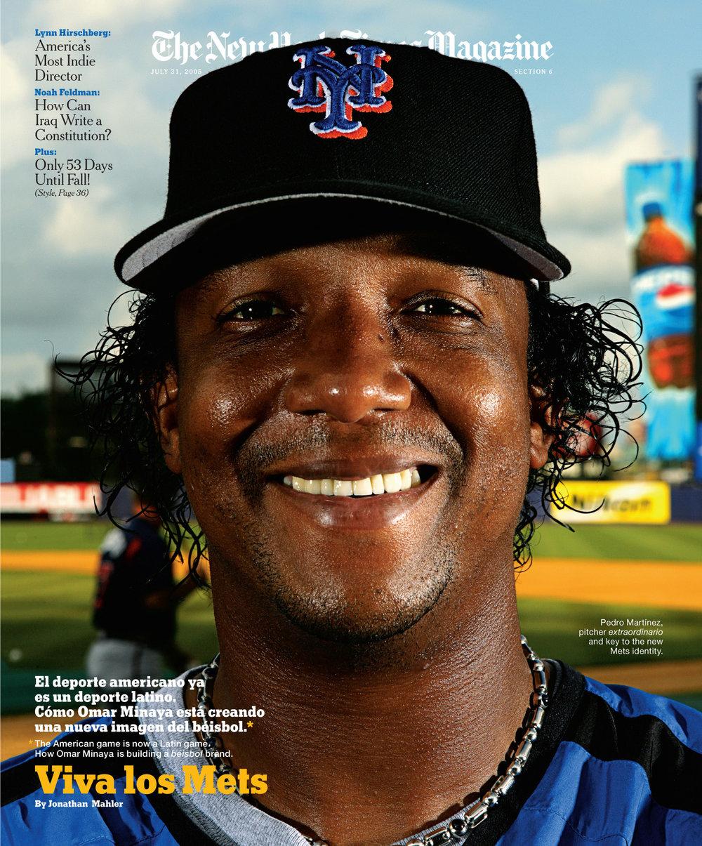 COVER.07.31.05.MartinezCover.jpg