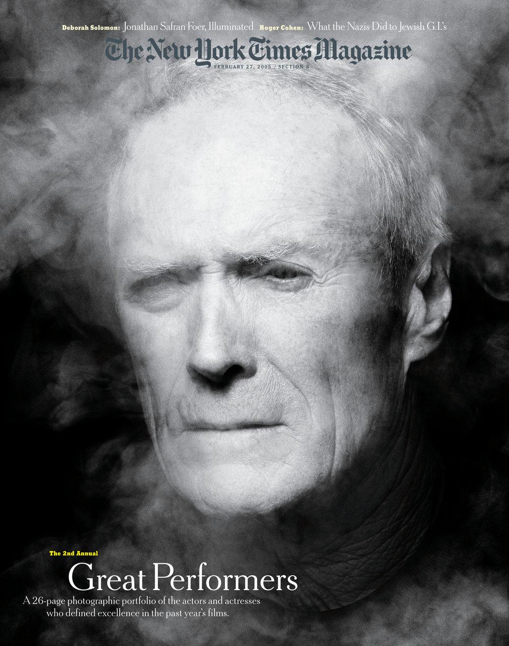 COVER.02.27.05_Oscars01.jpg
