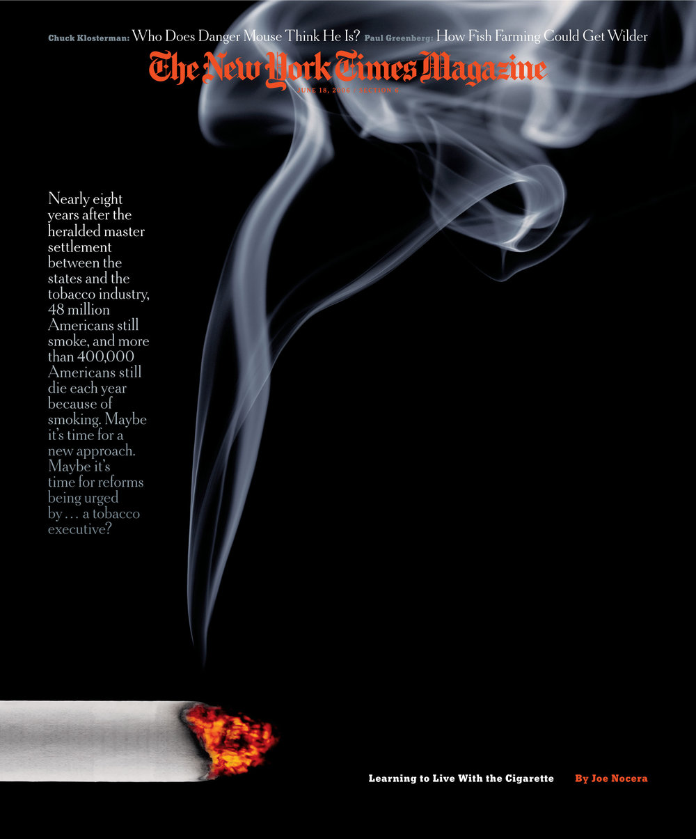 COVER.06.18.06.Cigarette Cover.jpg