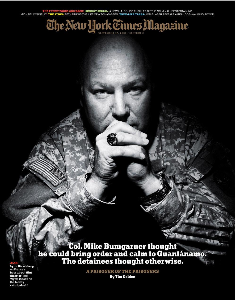 Nyt Magazine Kira Pollack