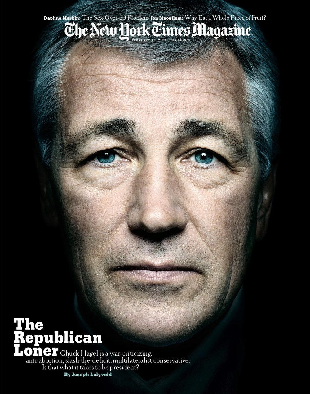 COVER.2.12.06.Hagel-Cover.jpg
