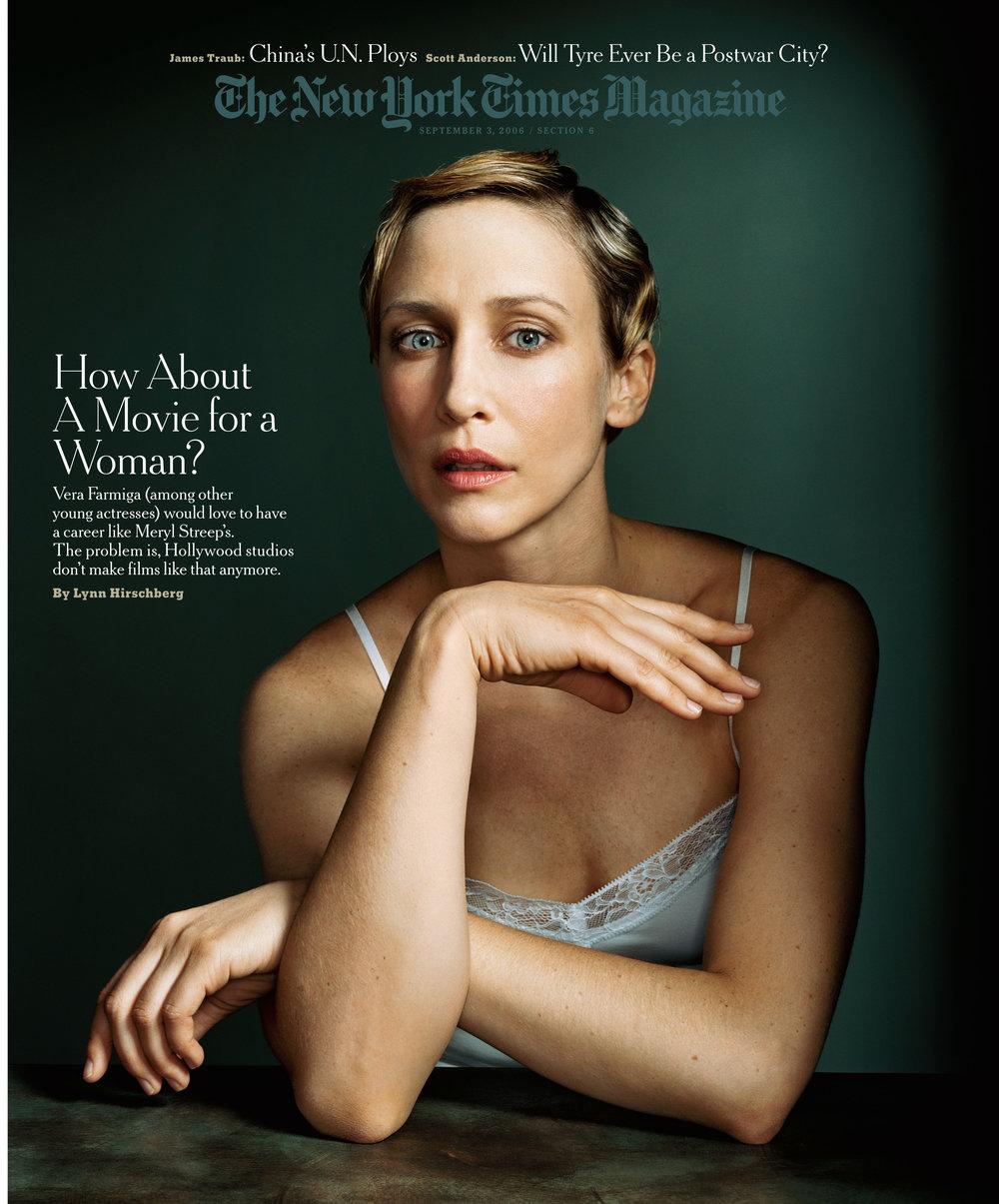 COVER.09.03.06-Vera Farmiga Cover.jpg