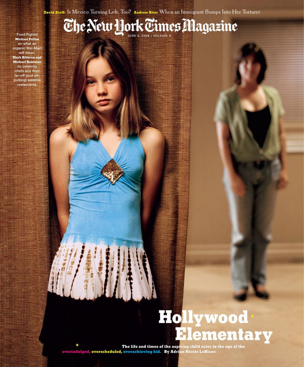 COVER.6.04.06.Sultan-Actor Coverx.jpg