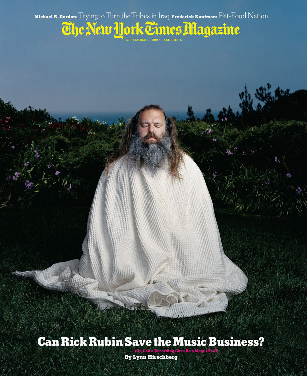 COVER.09.02.07.RickRubin.jpg