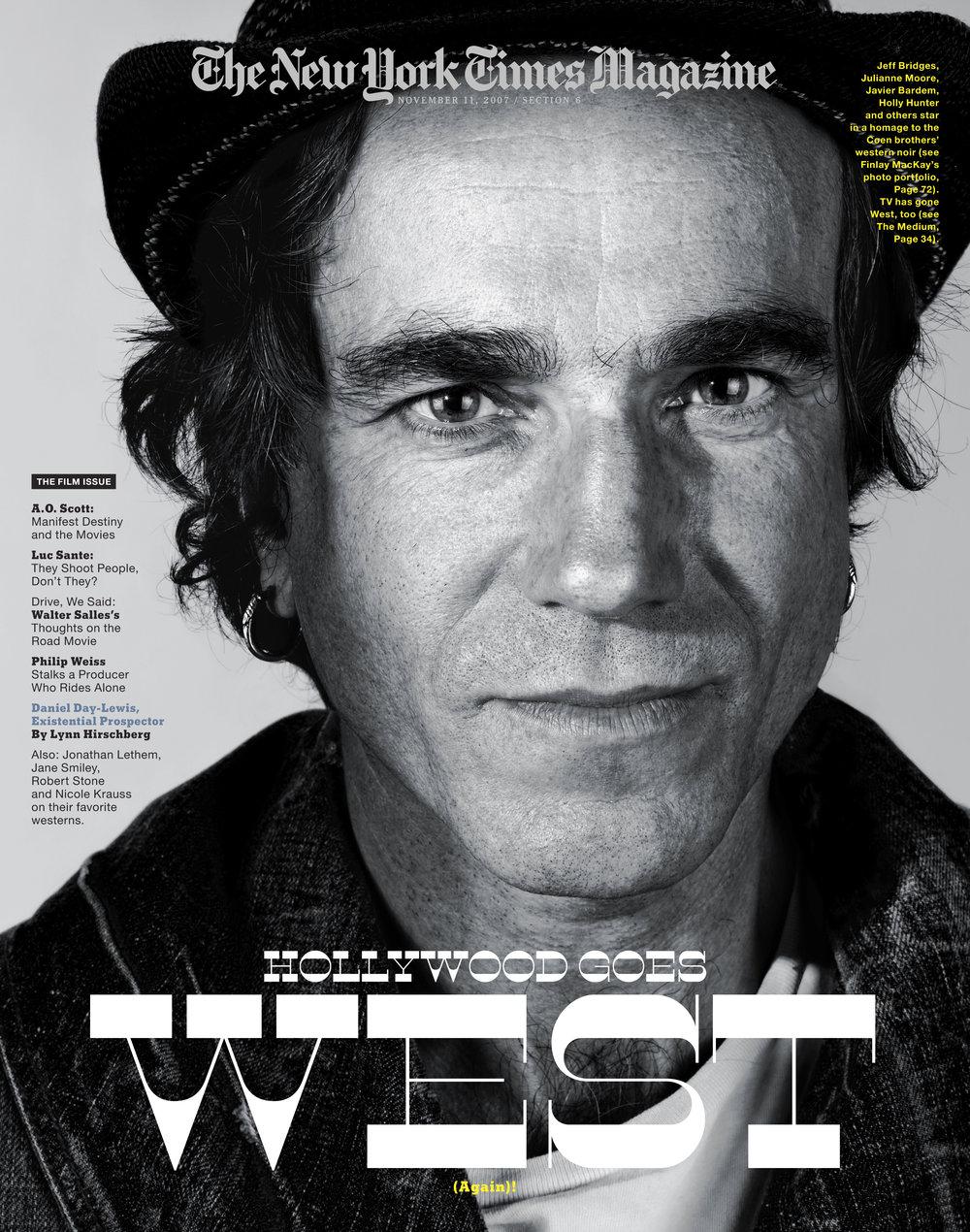 COVER.11.11.07.DDL-Cover.jpg