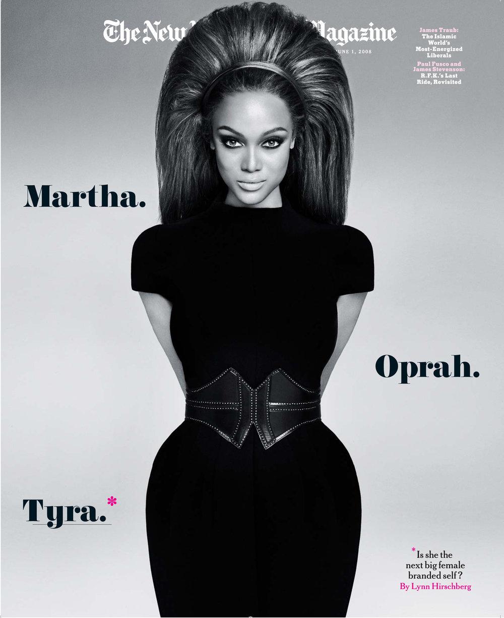 COVER.06.01.08.Tyra BanksCover.jpg