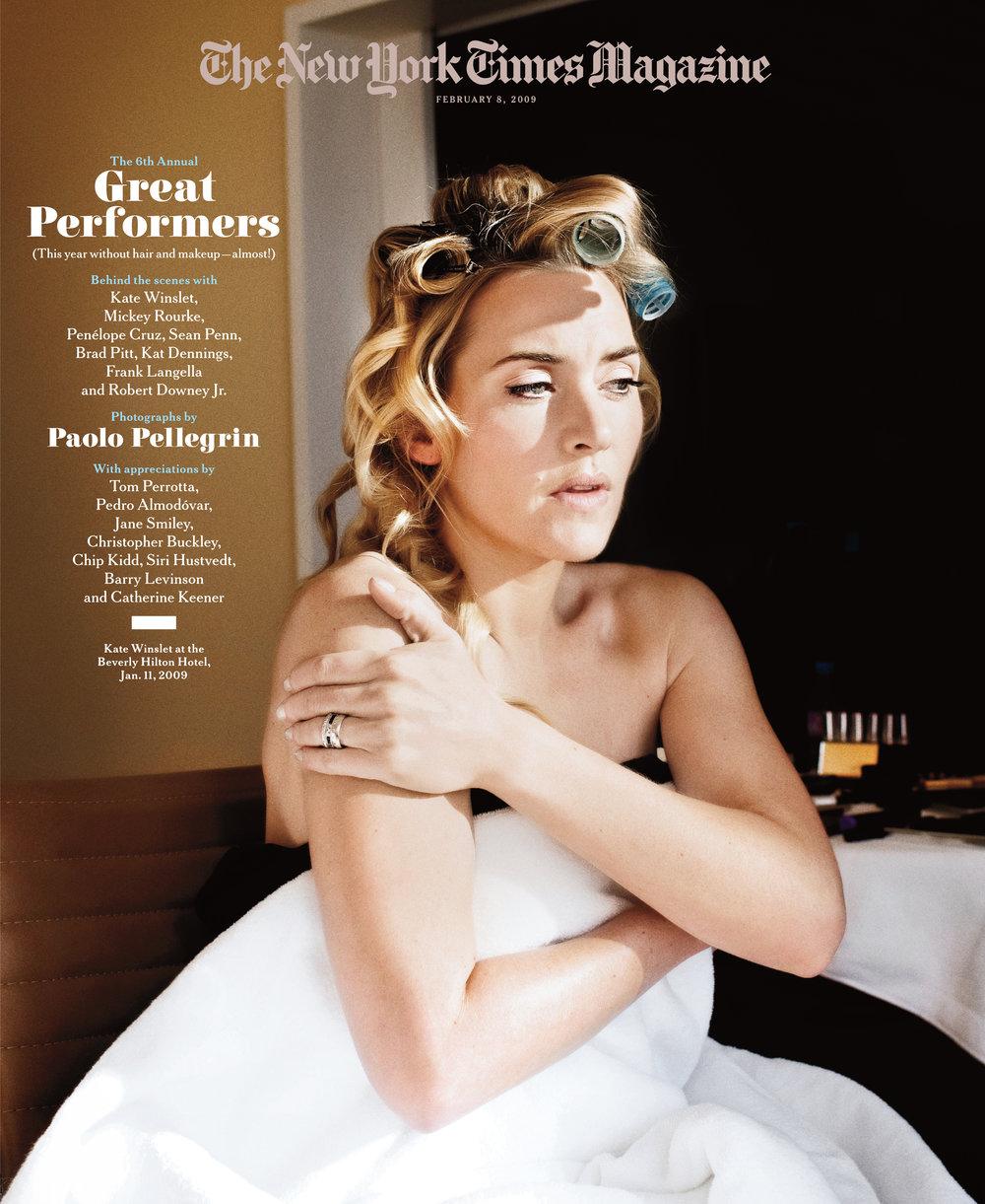 COVER.02.08.2009_Oscars01.jpg