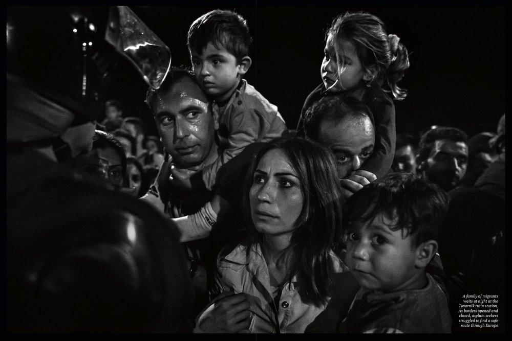 05.Nachtwey.Migrant.jpeg