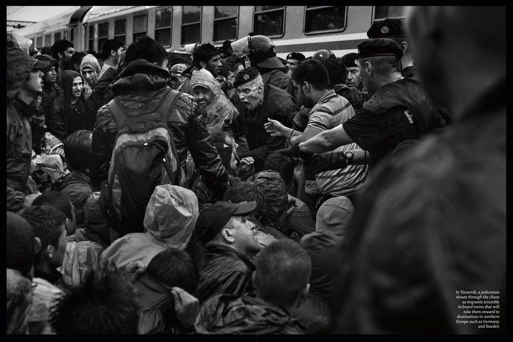 06.Nachtwey.Migrant.jpeg
