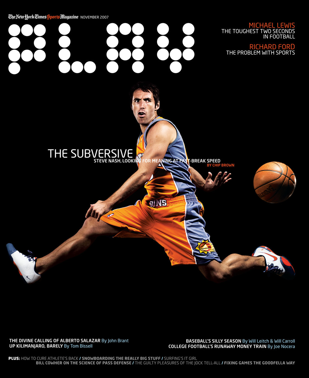 10.28.07.STEVENASH-cover.jpg