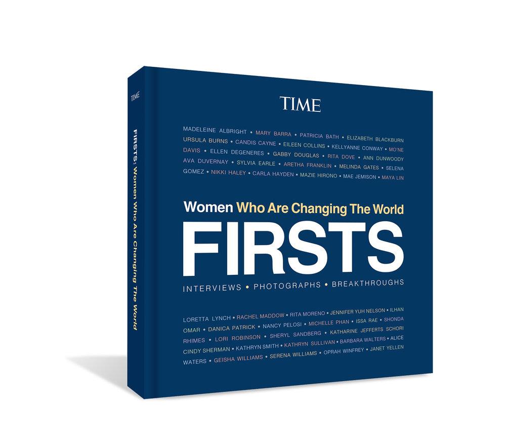 FINAL.first.book.jpg