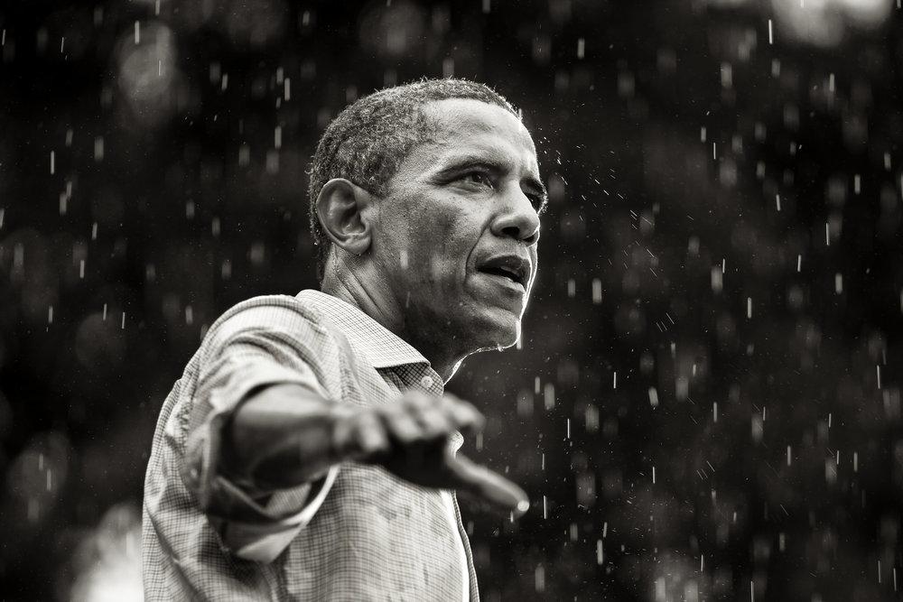 bk.obama.20120714.3170A copy.jpg
