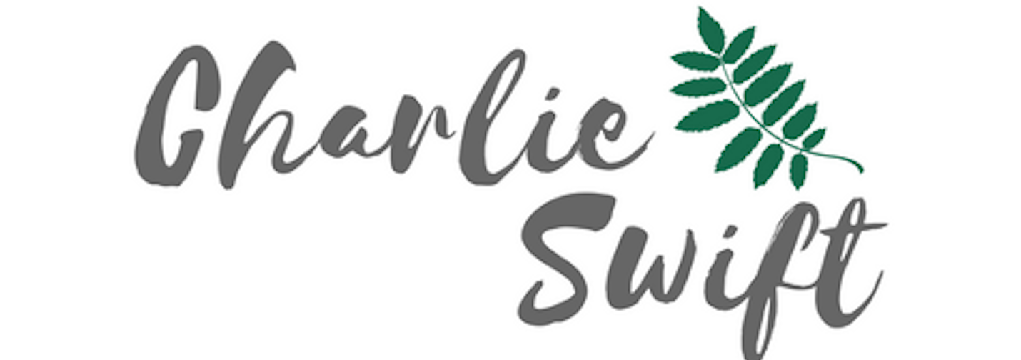 Charlie Swift | Digital Marketing & Social Media