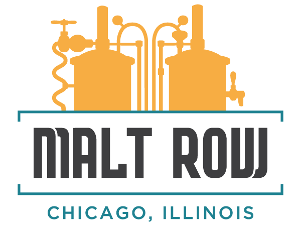 Malt Row Chicago