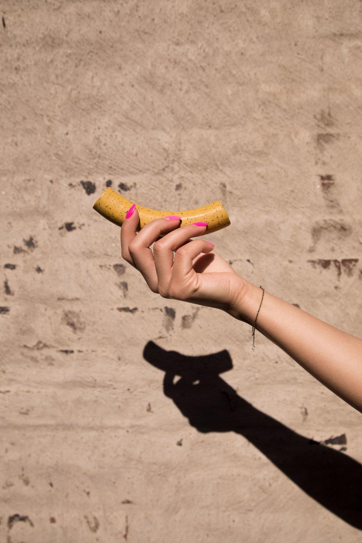 HandPipe_Yellow.jpg
