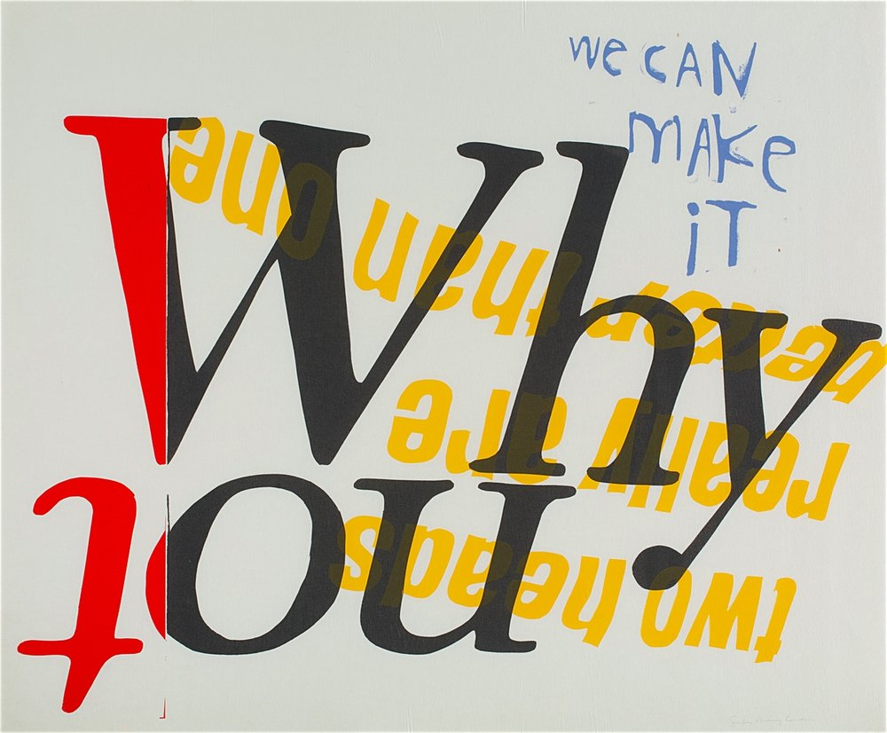 we can make it - 1966