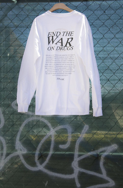 Backofshirt3.jpg