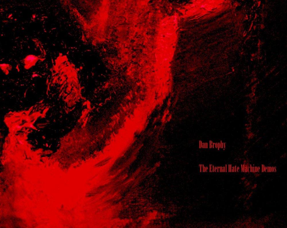 Eternal Hate Machine CD cover 2.jpg