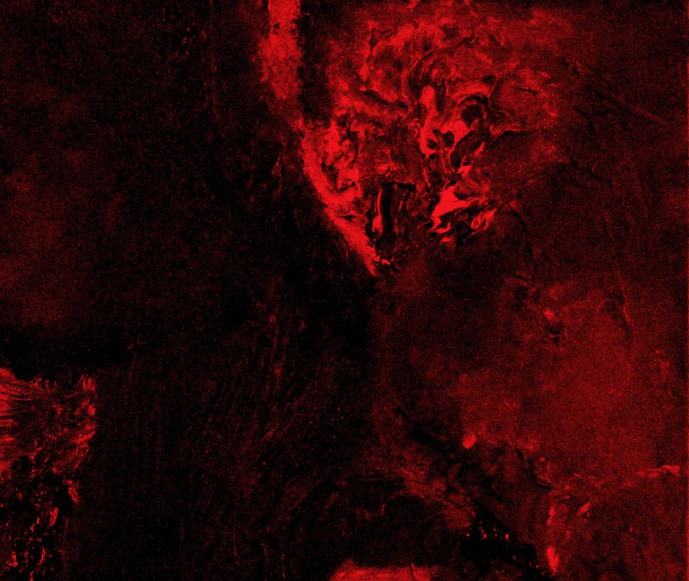 The Eternal Hate Machine Cover 1.jpg