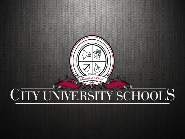 City University Schools