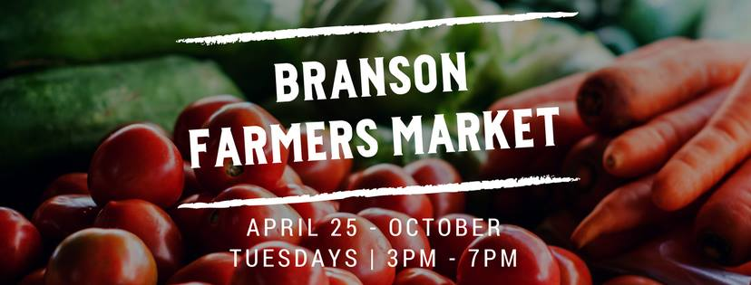branson-farmers-market.jpg