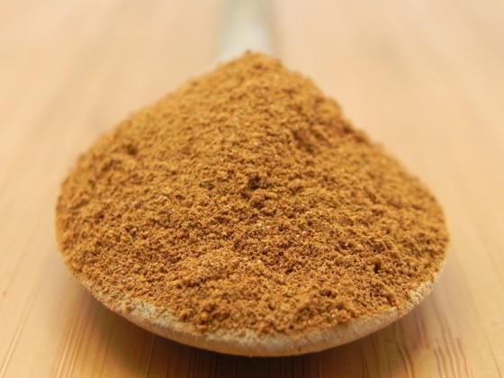 Baker's Spice