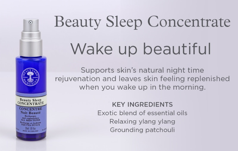 This lightweight serum helps support skin's natural night time rejuvenation, so your skin feels replenished when you wake in the morning. With a calming blend of essential oils, it has a beautiful scent that is perfect to curl up with in the evening.   1.  Optimizes skin's night time recovery   2.  Wake up to skin that looks and feels beautifully revitalized, soft and supple  3.  Replenishes and recharges all skin types  4.  With organic ylang ylang essential oil   How to use:  Apply 3-4 pumps nightly, either over serum or on its own, to moisturize, recharge and replenish. Gently massage onto skin with a light, upward, circular motion.