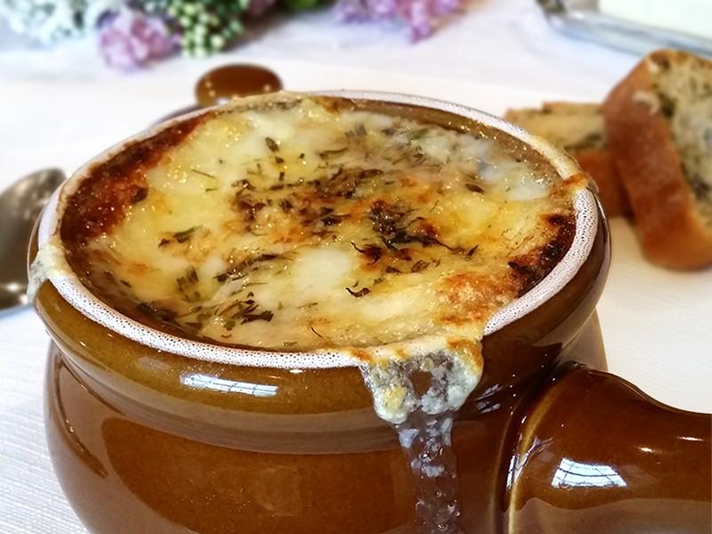 French_Onion_Soup_WEB.jpg