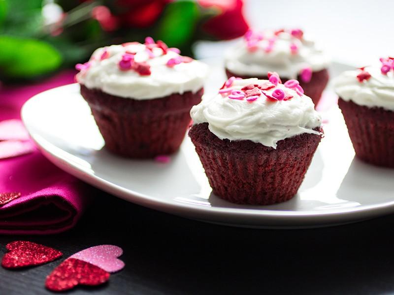 beet_root_cupcakes_5.jpg
