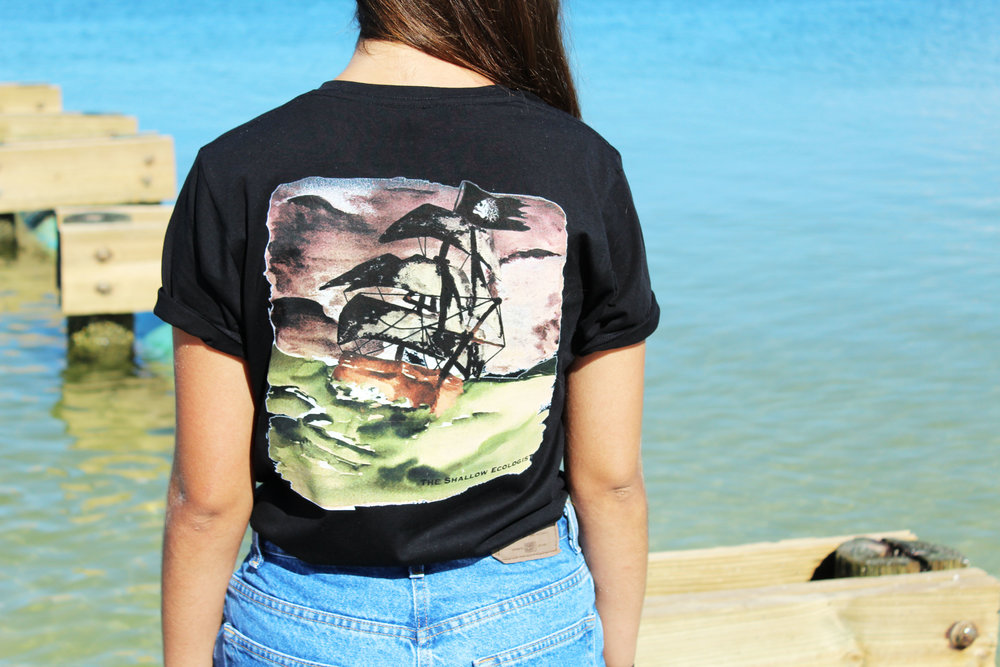 piratebackps.jpg