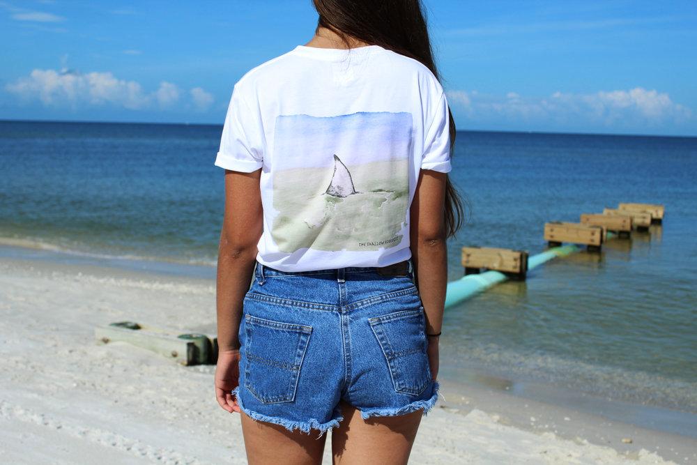 sharkbackps.jpg