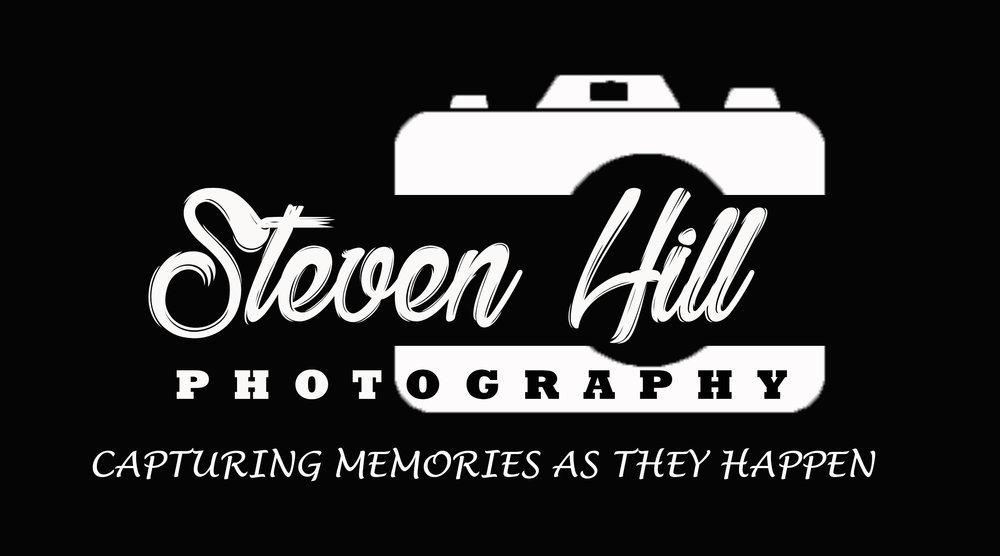 Steven Hill Photography